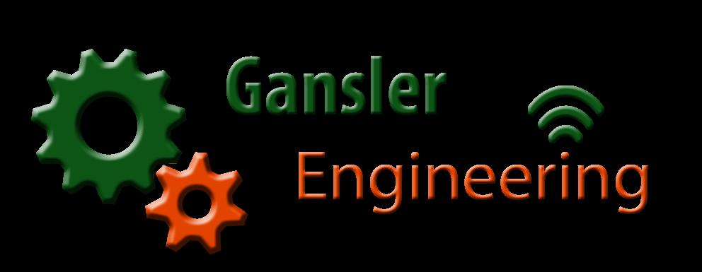 Gansler Engineering