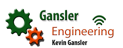 Gansler Engineering